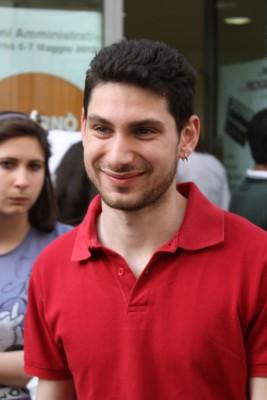 03_2012_elezioni_comunali
