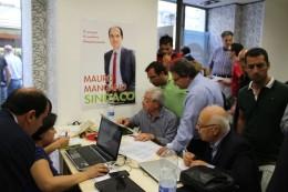 02_2012_elezioni_comunali