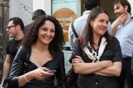 04_2012_elezioni_comunali