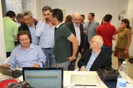 05_2012_elezioni_comunali