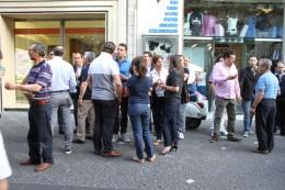 06_2012_elezioni_comunali