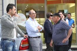 07_2012_elezioni_comunali