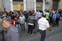 08_2012_elezioni_comunali