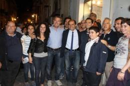 09_2012_elezioni_comunali