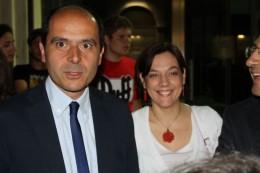 10_2012_elezioni_comunali