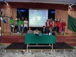 01_festa_legalita_scuola_Virgilio