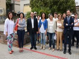 09_festa_legalita_scuola_Virgilio