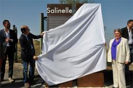 10_11_pannelli_illustrativi_salinelle