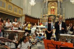 6_10_inaugurazione_anno_scolastico_reliquia