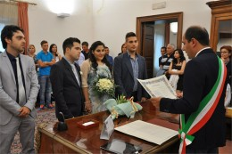 3_08_Matrimonio_celebrato_al_Palazzo_Alessi