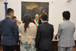 4_08_Matrimonio_celebrato_al_Palazzo_Alessi