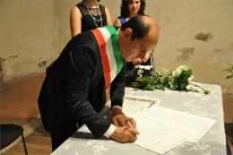 1_07_Matrimonio_celebrato_a_San_Francesco_alla_collina