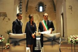 2_07_Matrimonio_celebrato_a_San_Francesco_alla_collina
