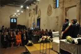 3_07_Matrimonio_celebrato_a_San_Francesco_alla_collina