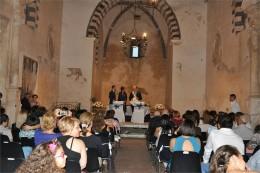 4_07_Matrimonio_celebrato_a_San_Francesco_alla_collina