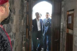 01_12_riapertura_castello_normanno