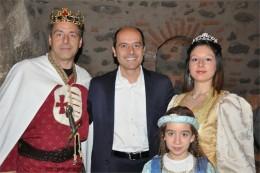 08_12_riapertura_castello_normanno