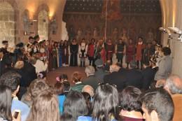 09_12_riapertura_castello_normanno