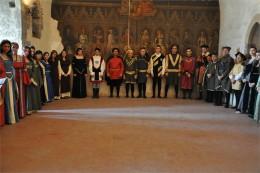 10_12_riapertura_castello_normanno
